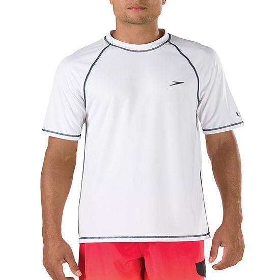 Speedo Swim Shirt