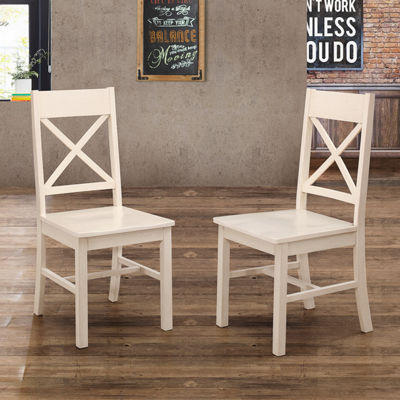 Millwright Dining Chairs