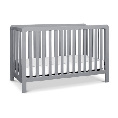 Carter's Colby Convertible Baby Crib