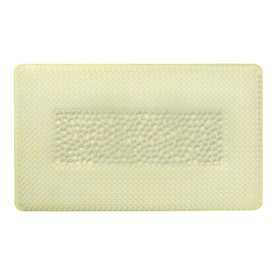 Popular Bath Prama Water Tub Mat