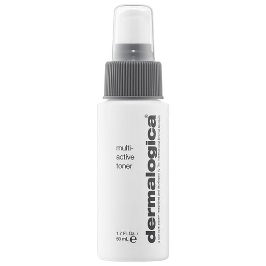 Dermalogica Multi-Active Toner Mini
