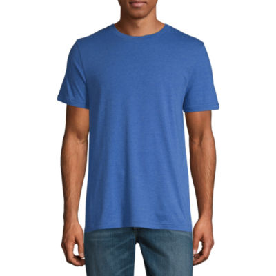 Arizona Short Sleeve Crew Neck T-Shirt