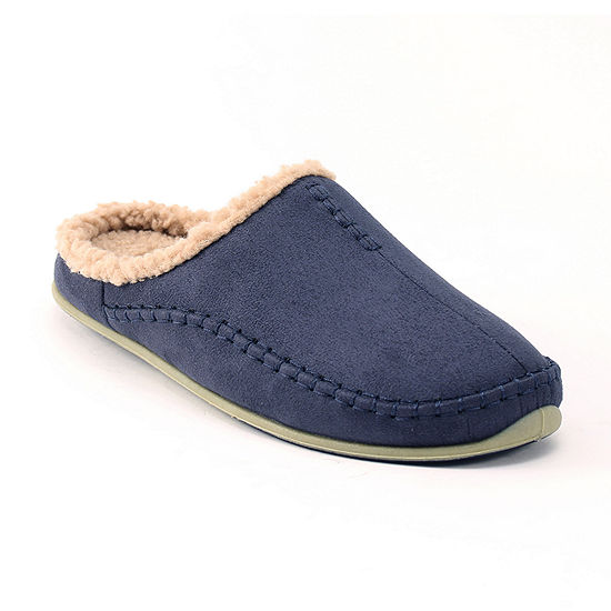Deer Stags® Nordic Clog