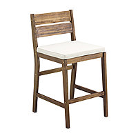 Patio Furniture Patio Outdoor Living For The Home Jcpenney
