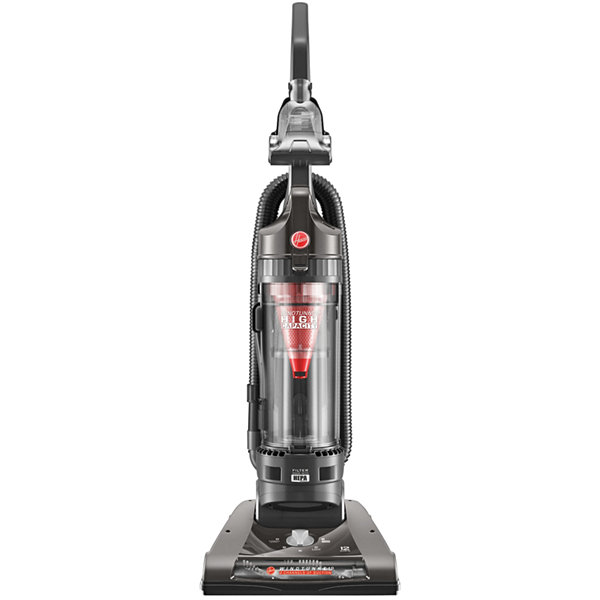 HooverR WindTunnelR Upright Vacuum Cleaner