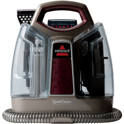 Bissell Cleaner Solution