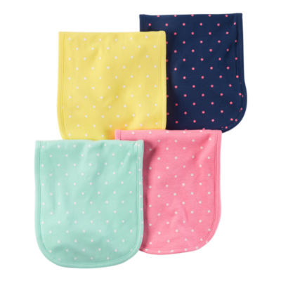 Carter's Burp Cloth