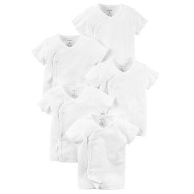 Carter's 5-pk. T-Shirts - Baby