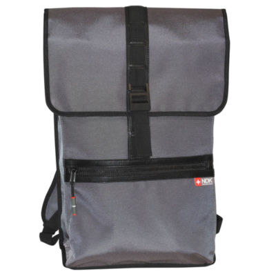 Buxton® Capital Collection Backpack