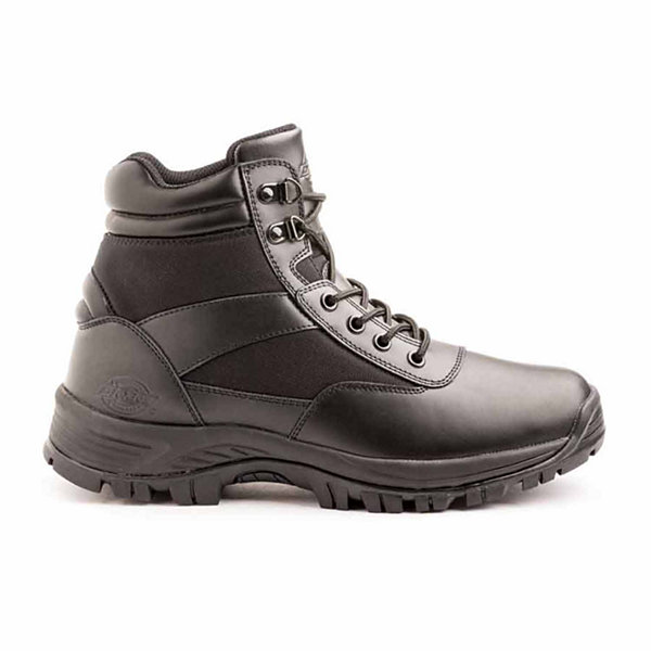 Store Pickup Dickies Slip Resistant Work Shoes