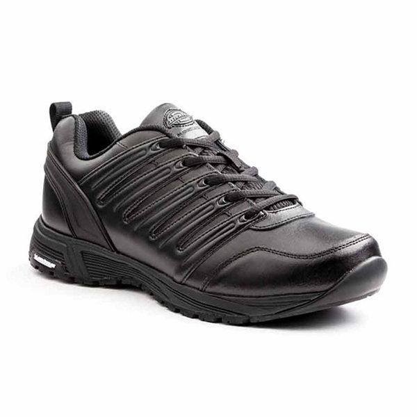 Store Pickup Dickies Slip Resistant Work Shoes