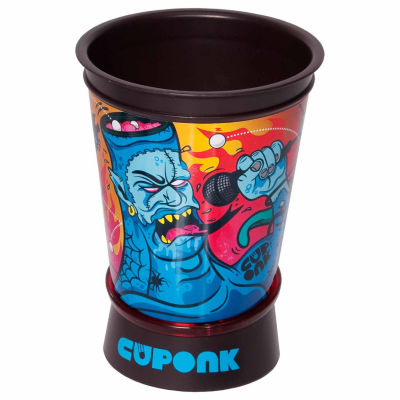 Hasbro Cuponk - Monsterosity Game