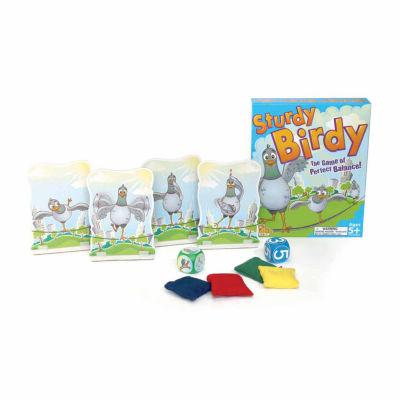 Fat Brain Toy Co. Sturdy Birdy