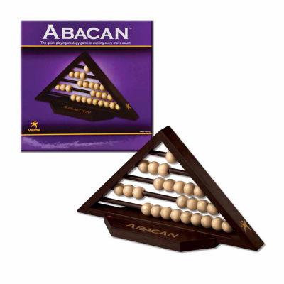 Maranda Enterprises LLC ABACAN