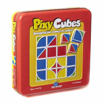 Blue Orange Games Pixy Cubes