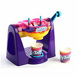 Ice Cream Maker 3-pc. Play Food
