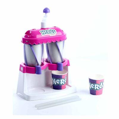 Slush Machine 3-pc. Play Food