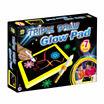 Glow Pad Kids Craft Kit