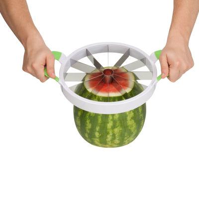 Honey-Can-Do Fruit Slicer