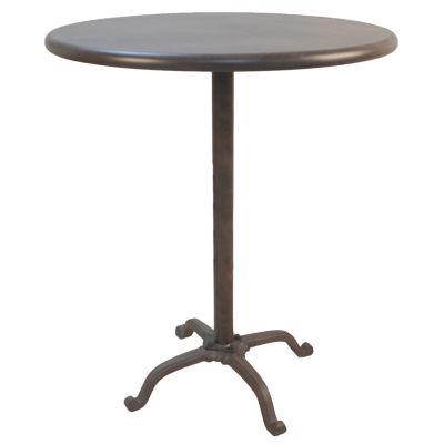 Carolina Chair & Table Zayden 30 Inch Pub Table