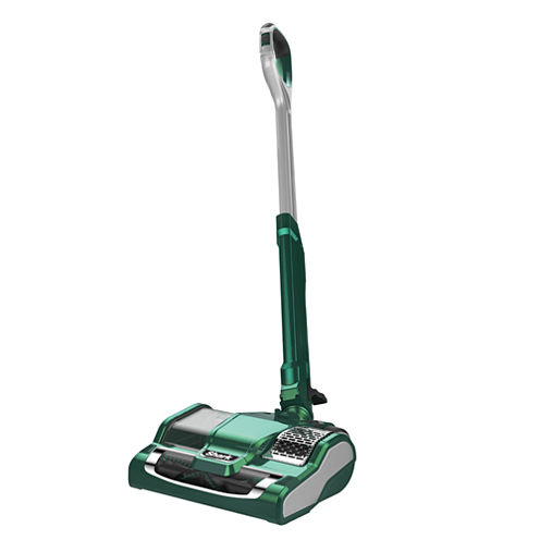 Shark® AH401 Rocket Powerhead Upright Vacuum