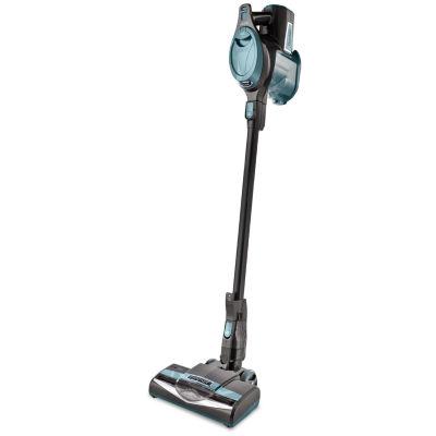 Shark Rocket HV301HX Upright Vacuum Cleaner