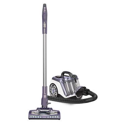 Shark® NR96 Rotator Powered Lift-Away Canister Vacuum