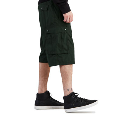 Levi's® Relaxed Fit Woven Cargo Shorts