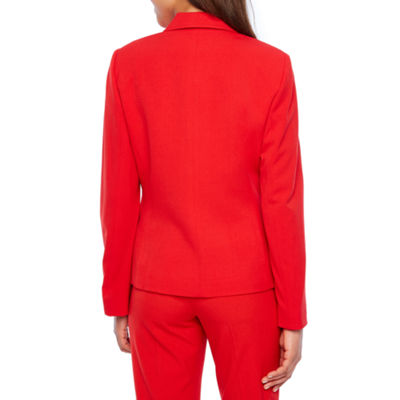 Chelsea Rose Suit Jacket