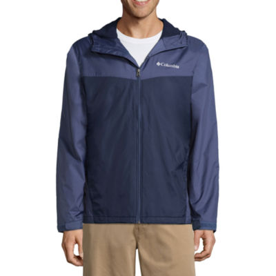 Columbia® Weather Drain Sherpa Lined Jacket