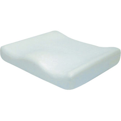"Drive Medical Molded General Use 1 3/4"" Wheelchair Seat Cushion"