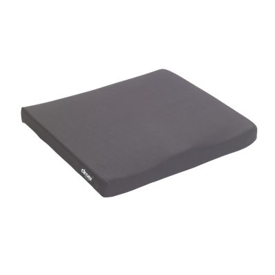Drive Medical Molded General Use Wheelchair Cushion