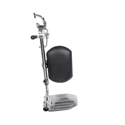 Drive Medical Elevating Legrests for Bariatric Sentra Wheelchairs  1 Pair