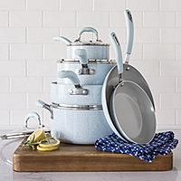 cookware sets