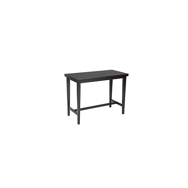 Signature Design by Ashley® Kimonte Counter-Height Dining Table