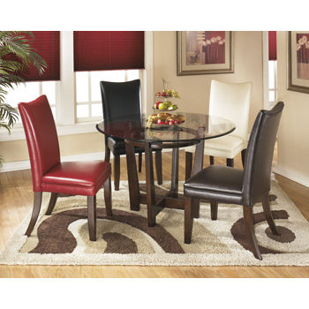Signature Design by Ashley® Charrell Dining Room Table