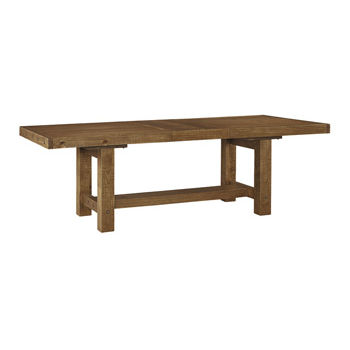 Signature Design by Ashley® Tamilo Dining Room Table