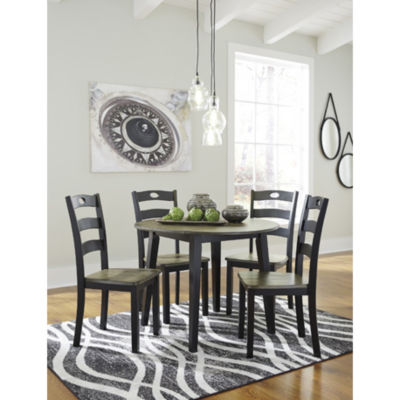 Signature Design by Ashley® Froshburg Dining Room Table
