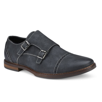 X-Ray Mens Kraftig Slip-On Shoe