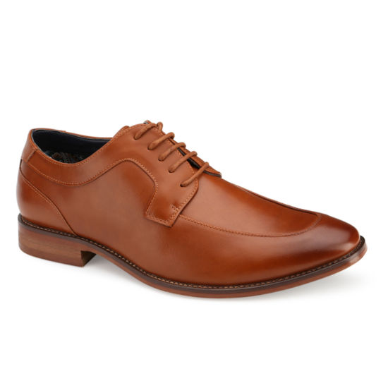 X-Ray Giusto Mens Oxford Shoes