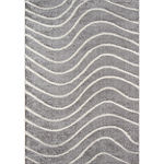 Momeni Charlotte 1 Accent, Area & Runner Rugs