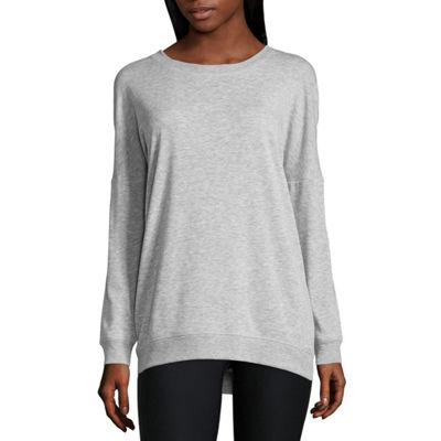Xersion Lounge Pullover - Tall