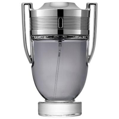 Paco Rabanne Invictus Eau De Toilette Spray for Men