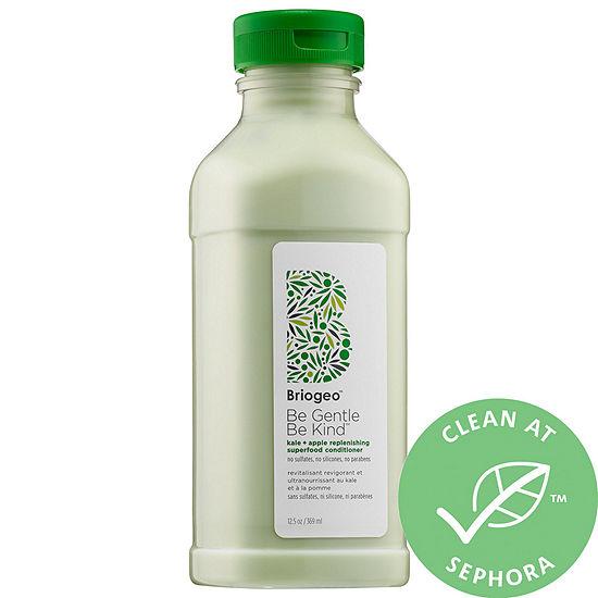 Briogeo Be Gentle Be Kind™ Kale + Apple Replenishing Superfood Conditioner
