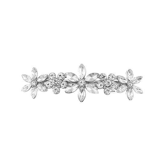 Monet Jewelry Bridal Barrette