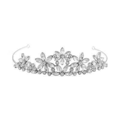 Monet Jewelry Bridal Tiara