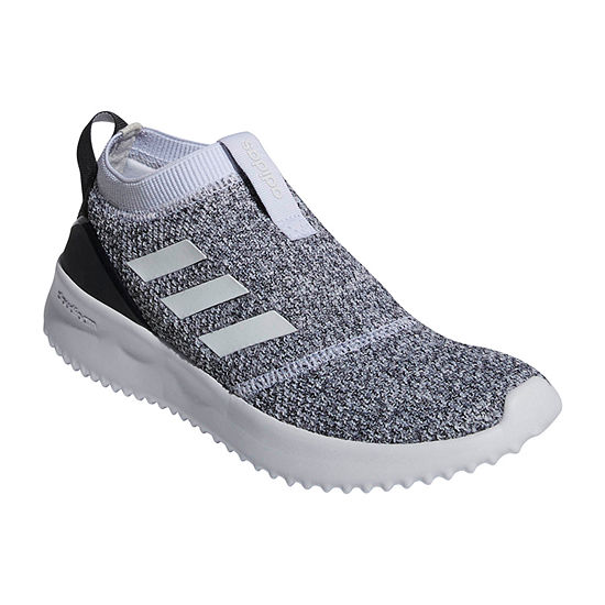 66793caa9292f Adidas Ultimafusion Womens Running Shoes - JCPenney