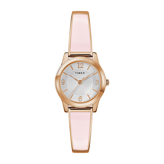 Timex Womens Expansion Watch-Tw2r98400jt