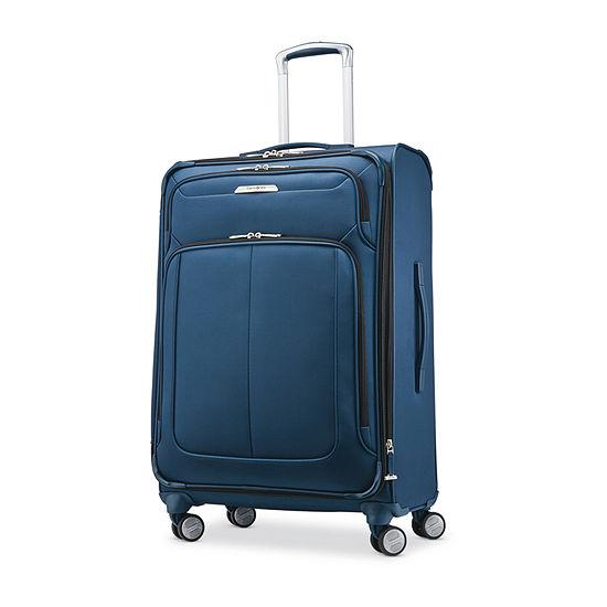 Samsonite Solyte Dlx 25 Inch Lightweight Luggage
