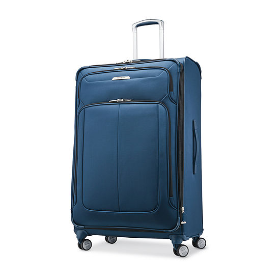 Samsonite Solyte Dlx 28 Inch Lightweight Luggage